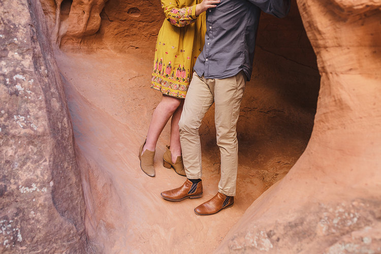 Snow Canyon Engagements14.jpg
