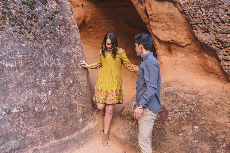 Snow Canyon Engagements15.jpg