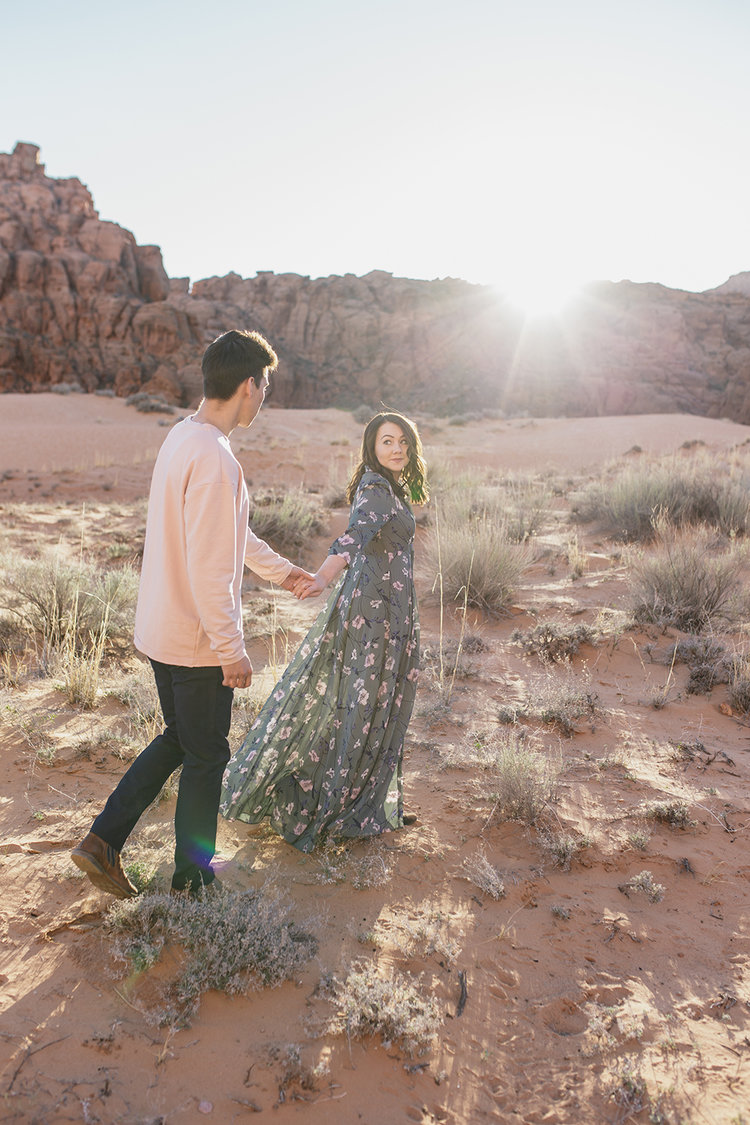 Snow Canyon Engagements16.jpg