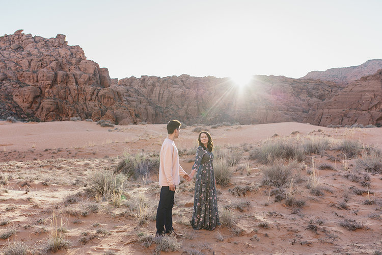 Snow Canyon Engagements17.jpg