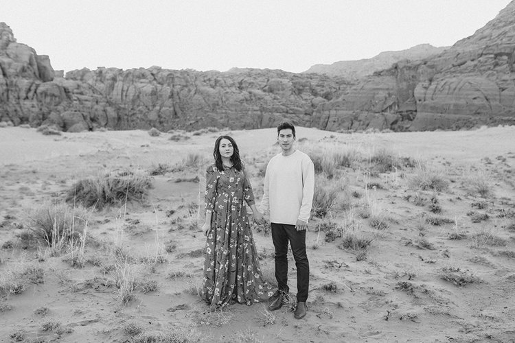 Snow Canyon Engagements18.jpg