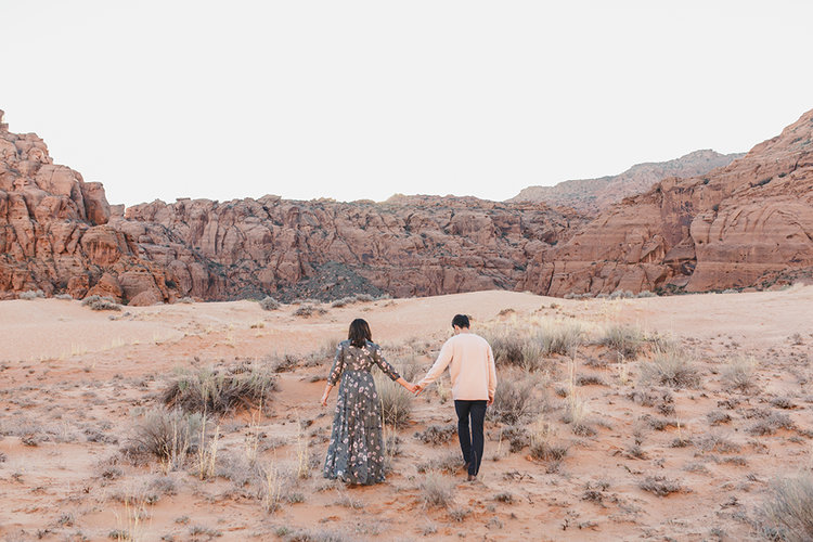 Snow Canyon Engagements19.jpg