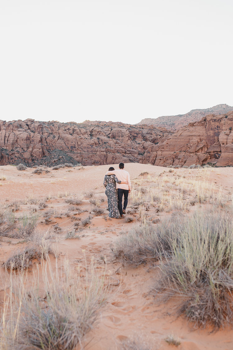 Snow Canyon Engagements20.jpg