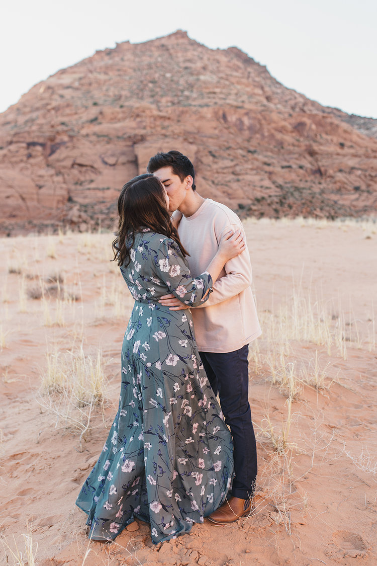 Snow Canyon Engagements22.jpg