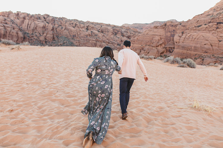 Snow Canyon Engagements23.jpg