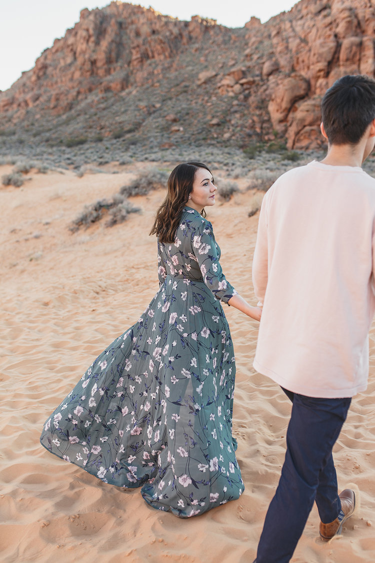Snow Canyon Engagements26.jpg