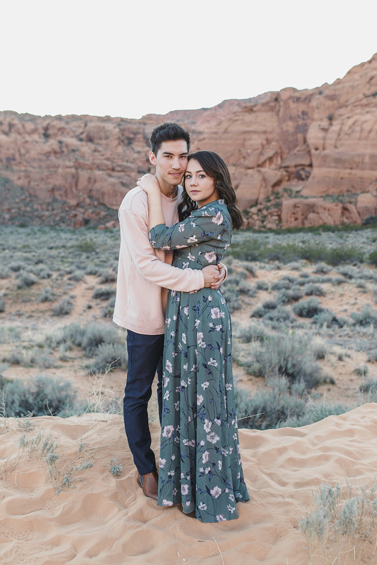 Snow Canyon Engagements33.jpg