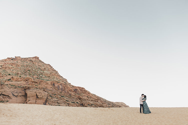 Snow Canyon Engagements38.jpg
