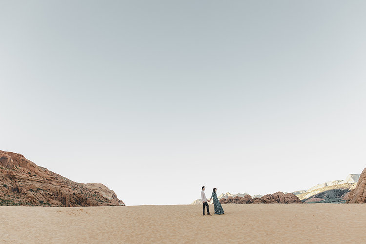 Snow Canyon Engagements39.jpg