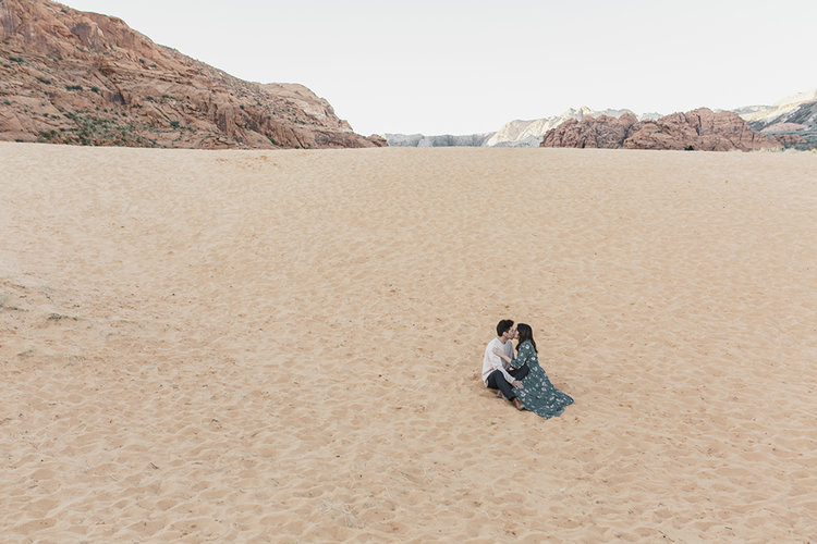 Snow Canyon Engagements40.jpg