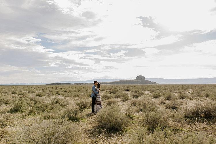Utah Desert Engagements1.jpg