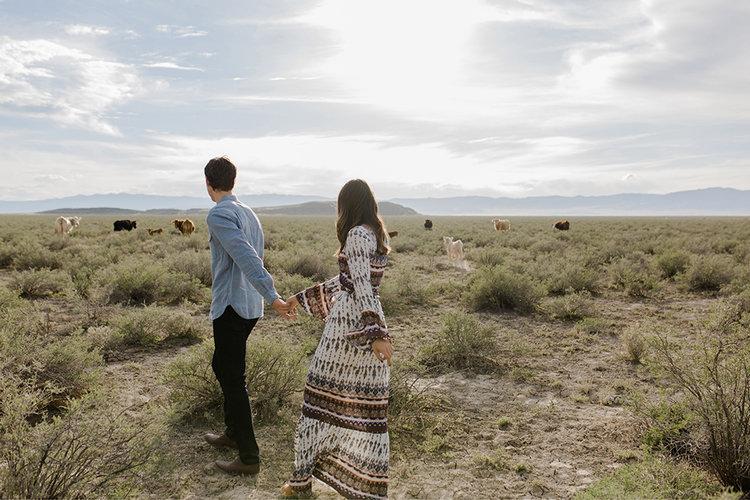 Utah Desert Engagements4.jpg
