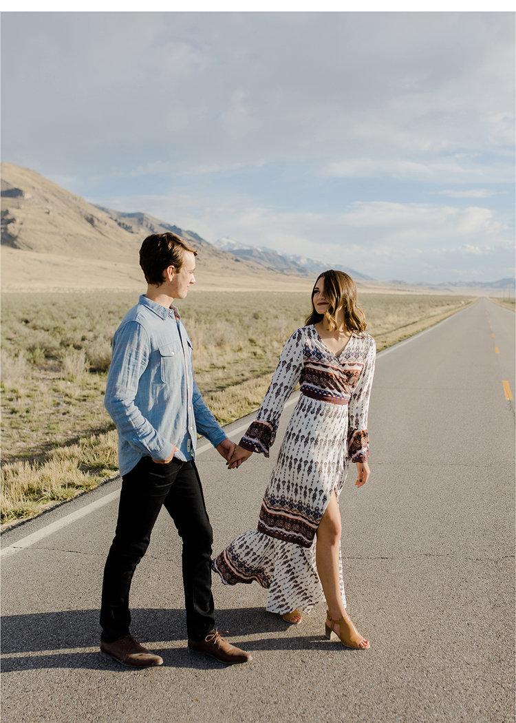 Utah Desert Engagements6.jpg