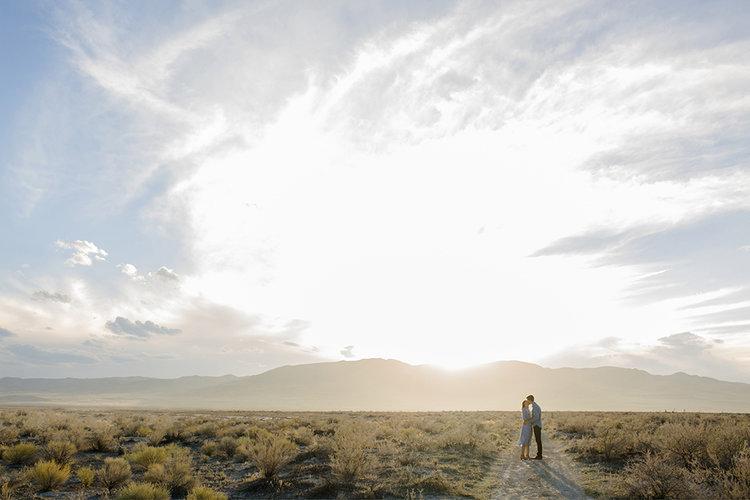 Utah Desert Engagements11.jpg
