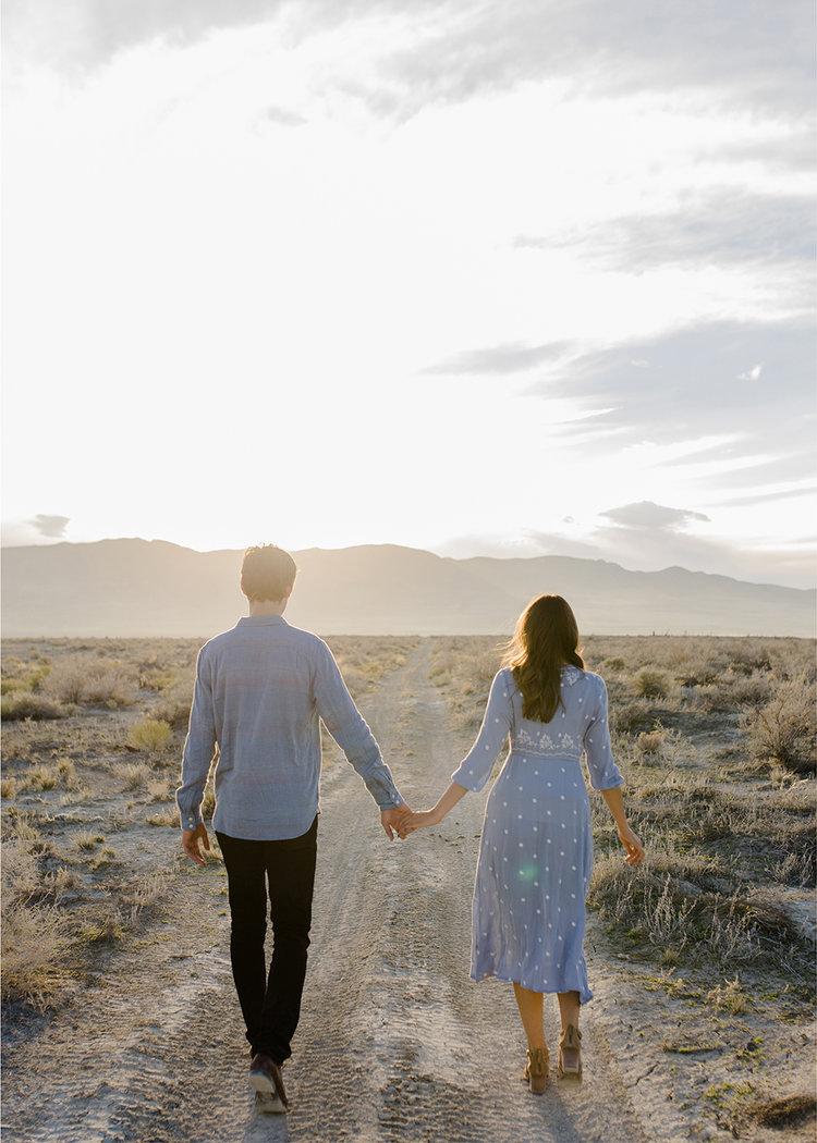 Utah Desert Engagements12.jpg