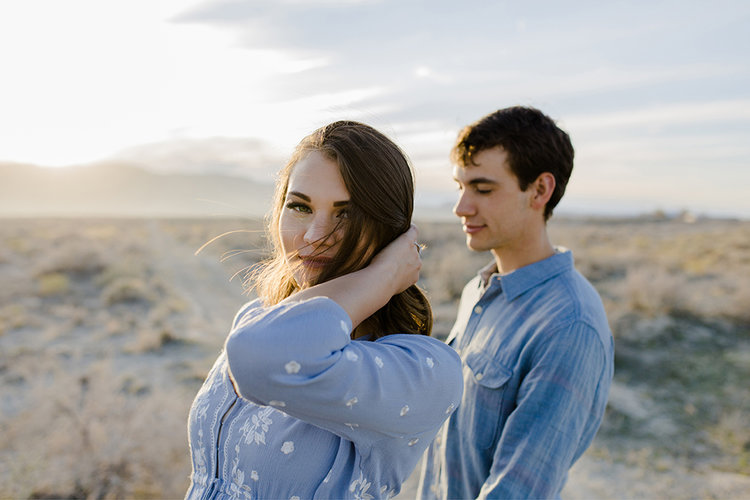 Utah Desert Engagements19.jpg