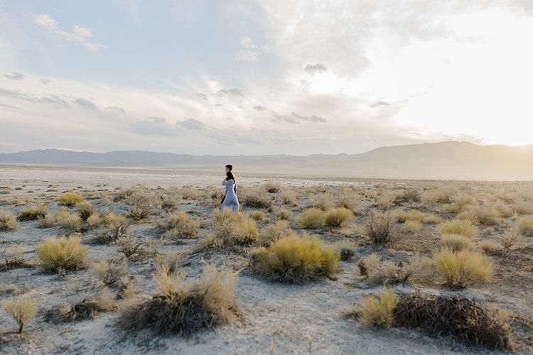 Utah Desert Engagements21.jpg