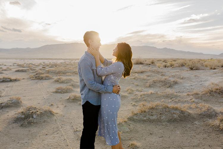 Utah Desert Engagements22.jpg