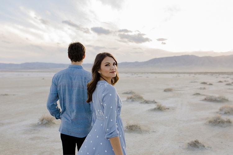 Utah Desert Engagements26.jpg