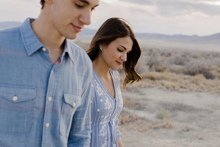 Utah Desert Engagements30.jpg