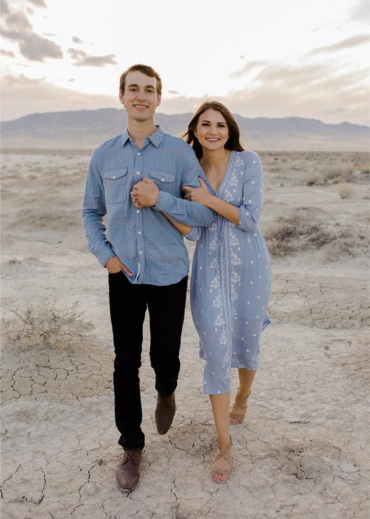 Utah Desert Engagements29.jpg