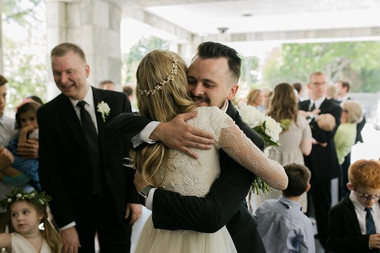 Texas Union Station Wedding23.jpg