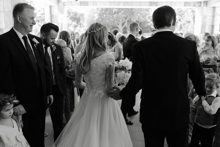 Texas Union Station Wedding25.jpg