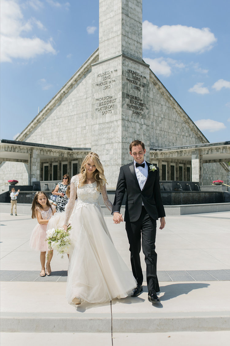 Texas Union Station Wedding28.jpg