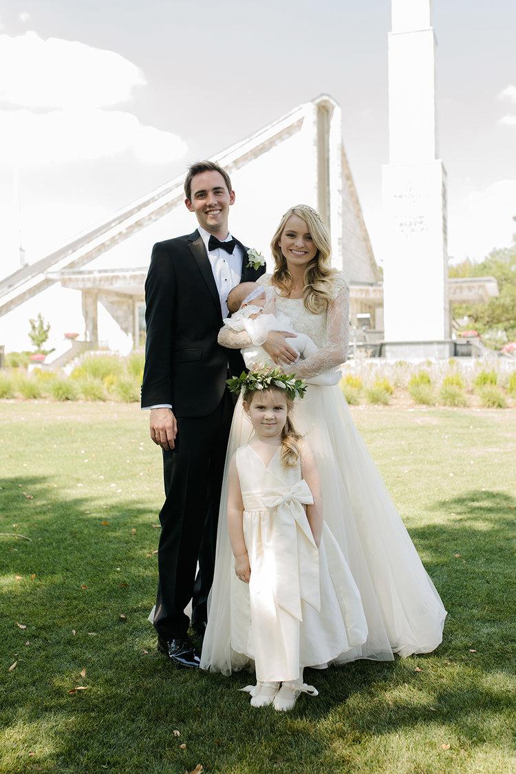 Texas Union Station Wedding33.jpg