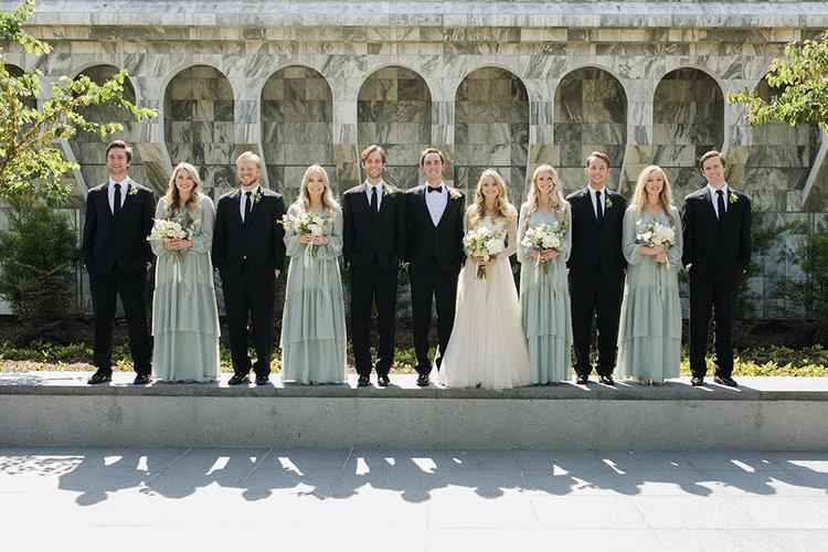 Texas Union Station Wedding38.jpg