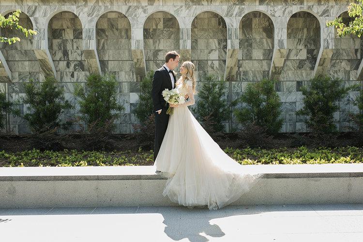 Texas Union Station Wedding47.jpg