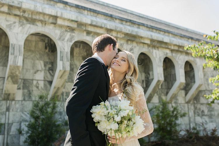 Texas Union Station Wedding48.jpg