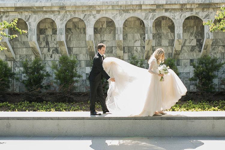 Texas Union Station Wedding49.jpg