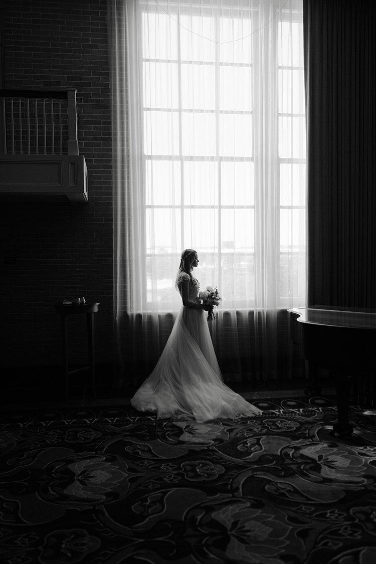 Texas Union Station Wedding66.jpg