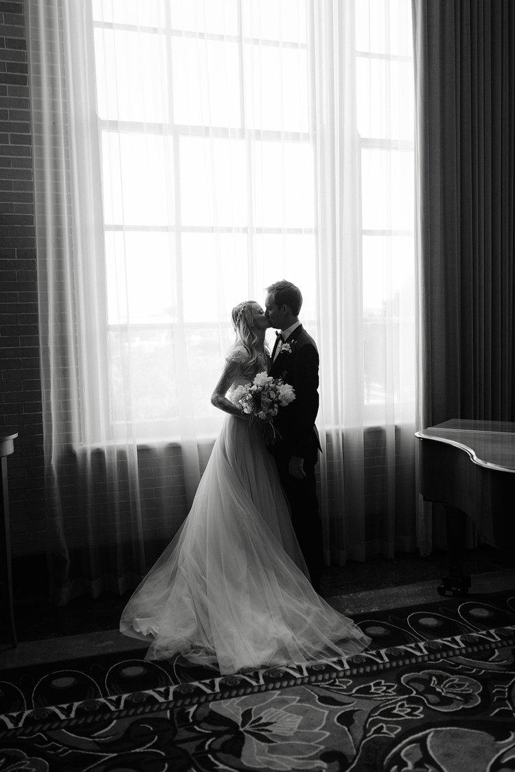 Texas Union Station Wedding74.jpg