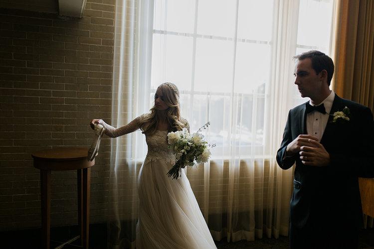 Texas Union Station Wedding76.jpg