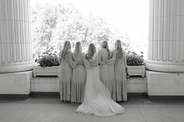 Texas Union Station Wedding81.jpg