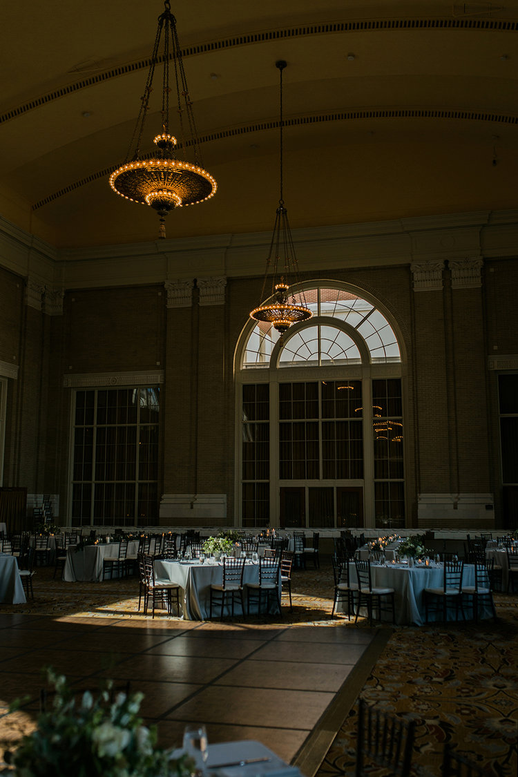 Texas Union Station Wedding84.jpg