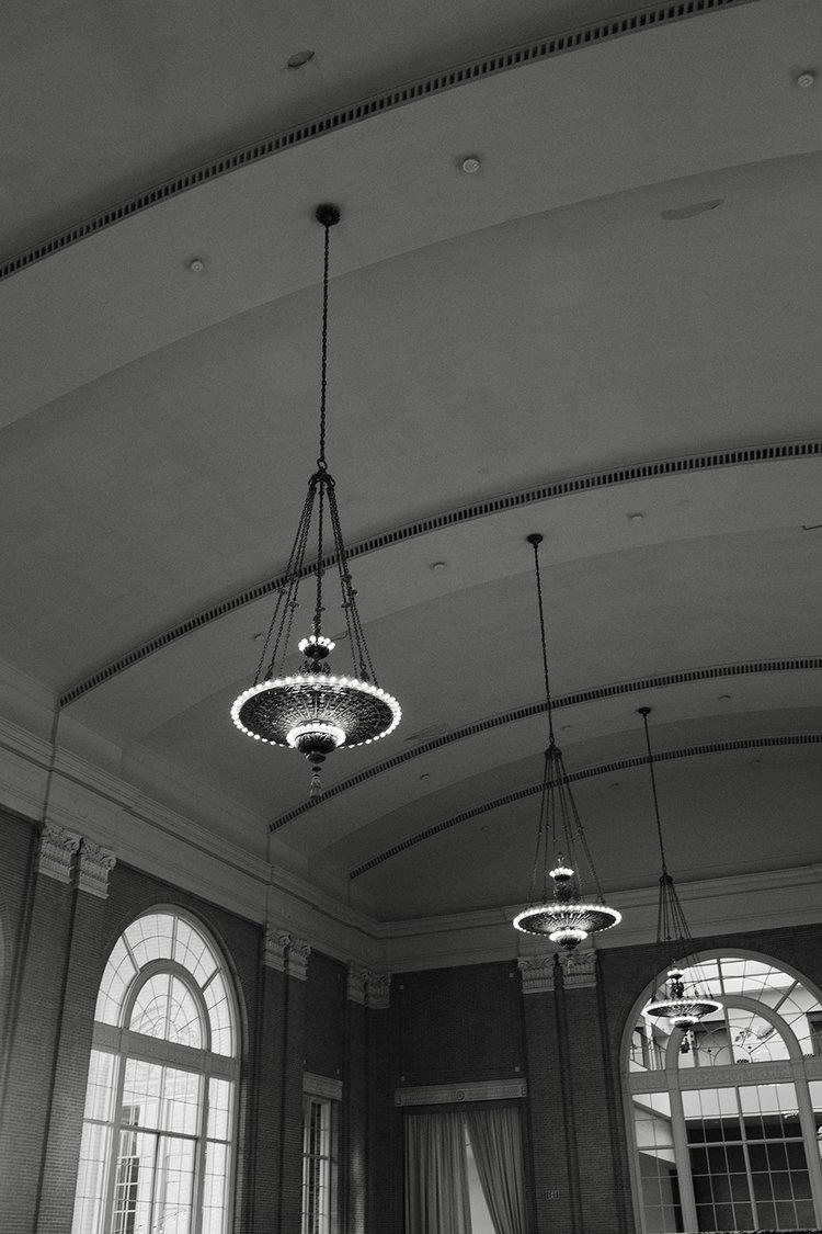 Texas Union Station Wedding98.jpg