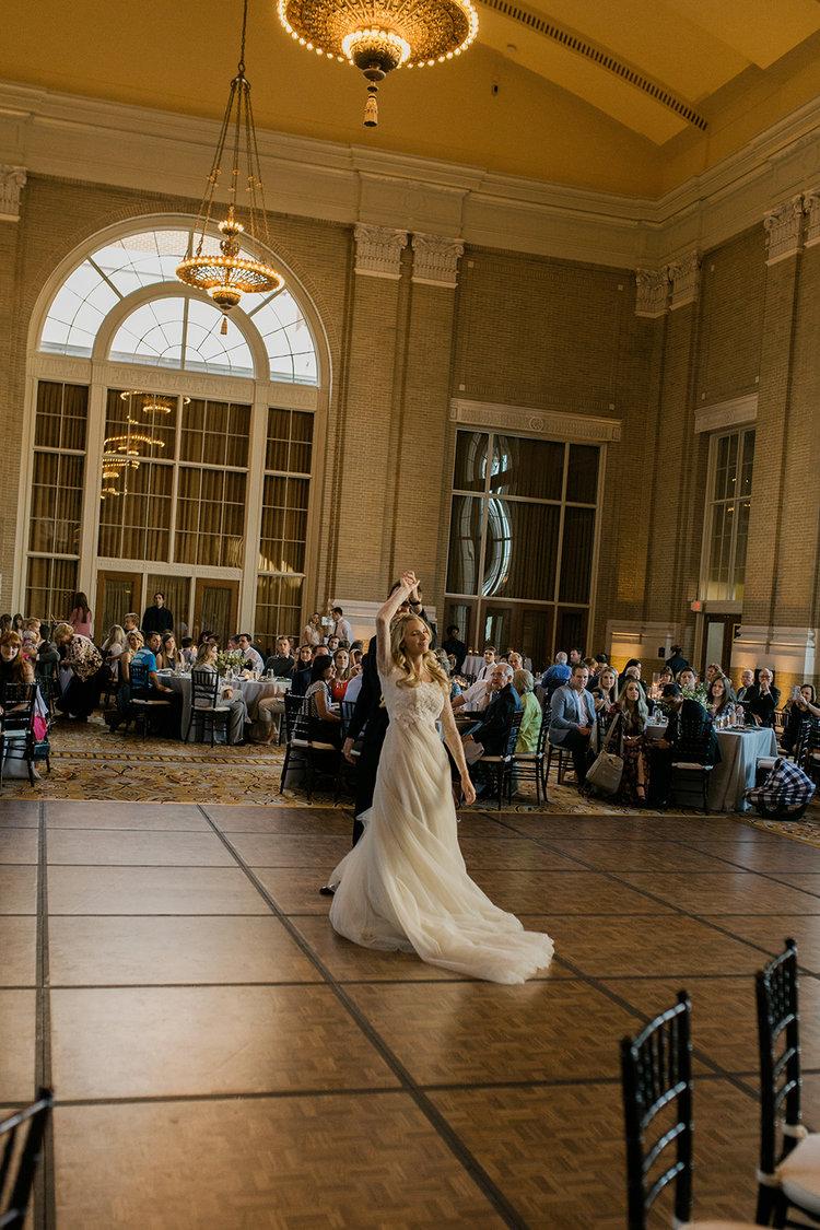 Texas Union Station Wedding135.jpg
