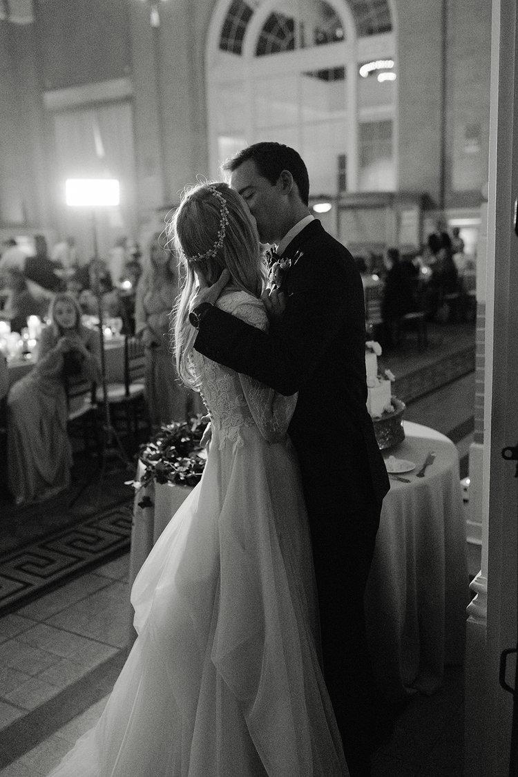 Texas Union Station Wedding146.jpg