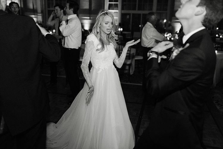Texas Union Station Wedding164.jpg