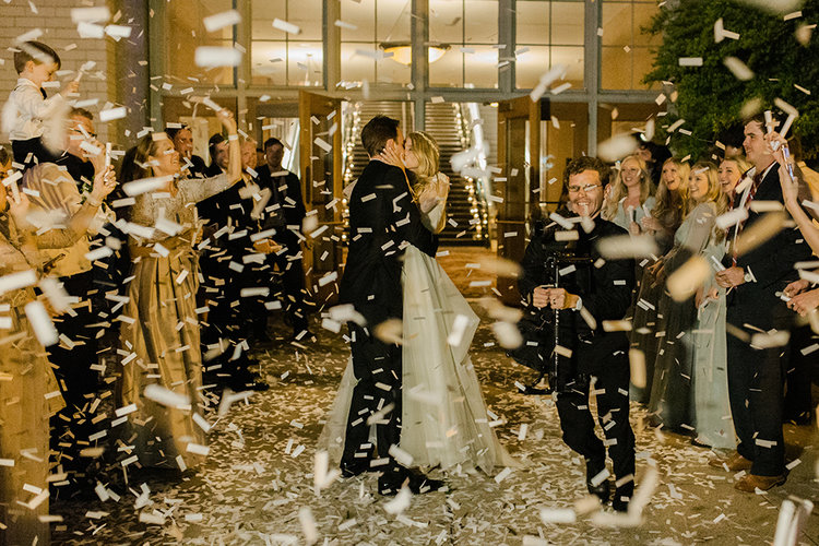 Texas Union Station Wedding166.jpg