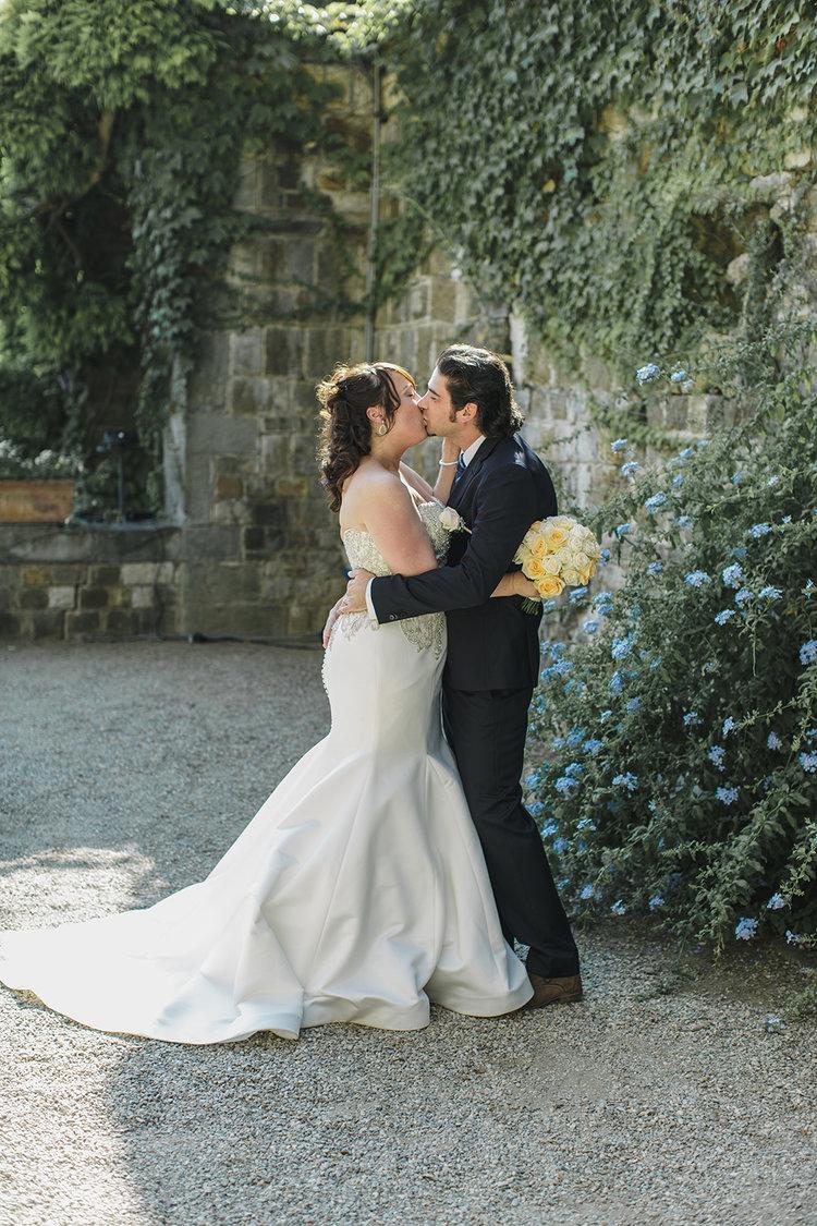 Castello Di Vincigliata Wedding2.jpg