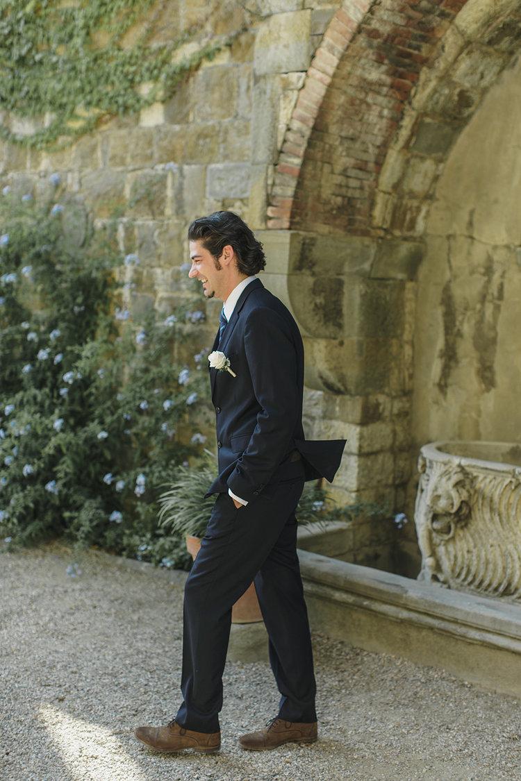 Castello Di Vincigliata Wedding3.jpg