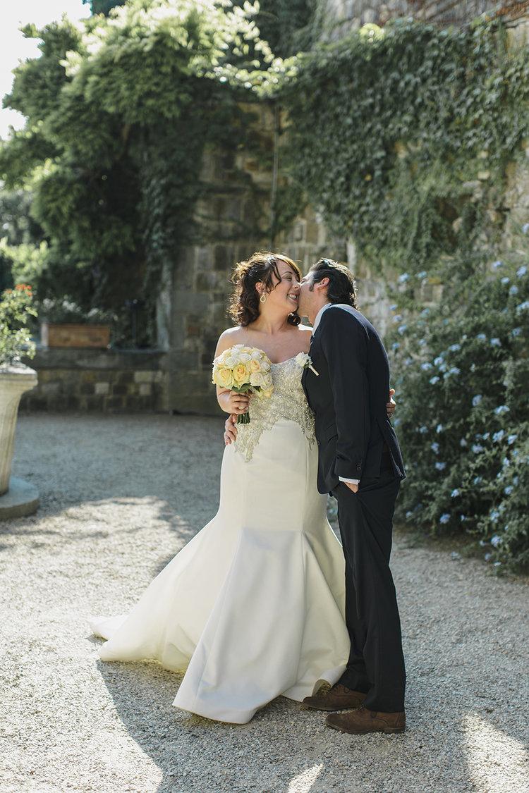 Castello Di Vincigliata Wedding4.jpg