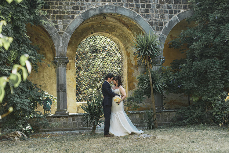 Castello Di Vincigliata Wedding5.jpg