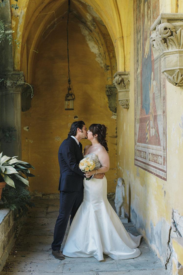 Castello Di Vincigliata Wedding6.jpg