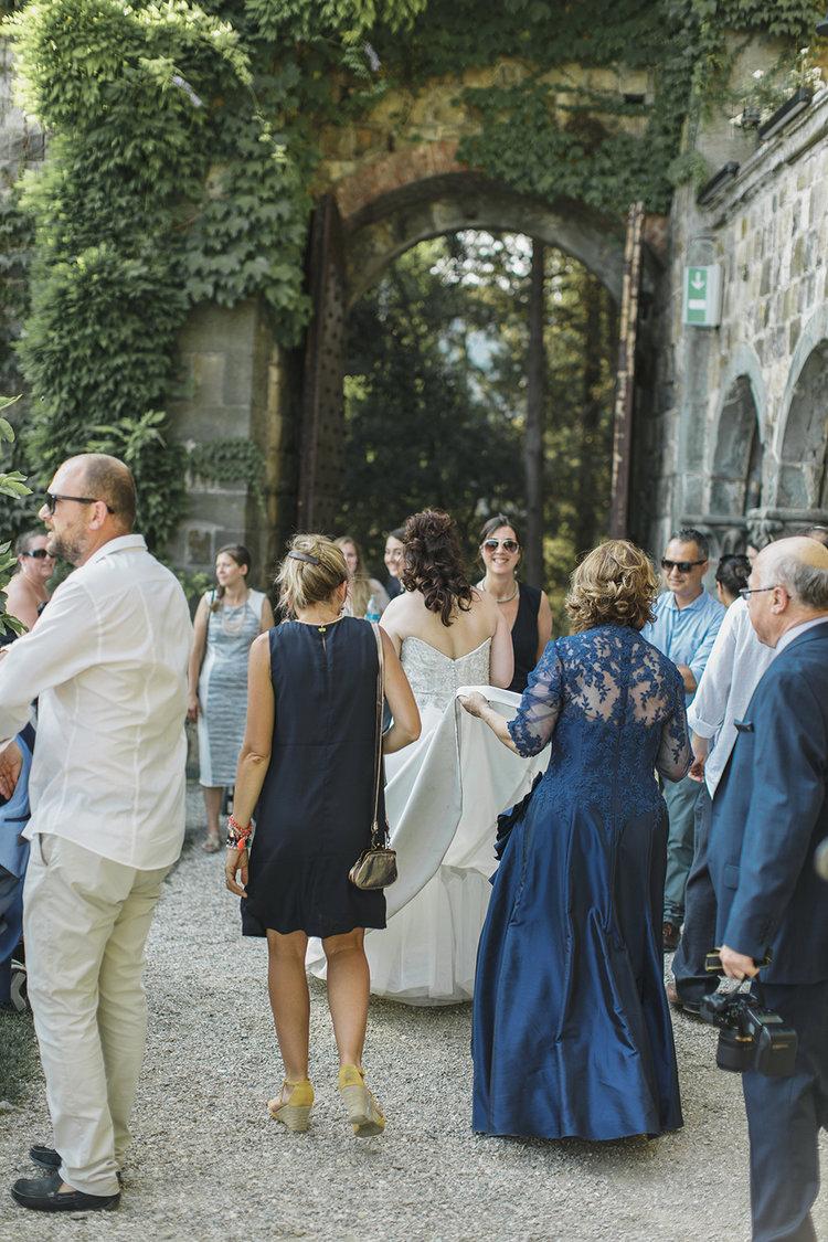 Castello Di Vincigliata Wedding12.jpg