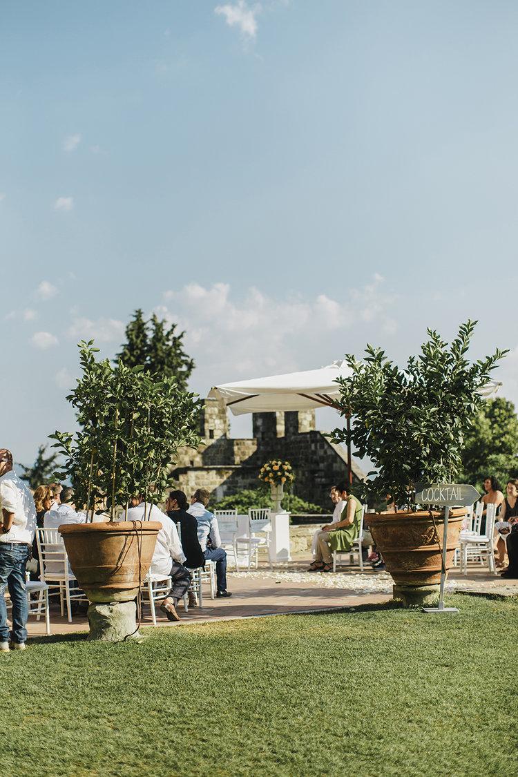 Castello Di Vincigliata Wedding14.jpg